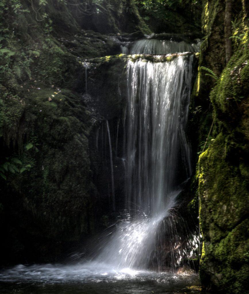 Gerolsau-Wasserfall-3