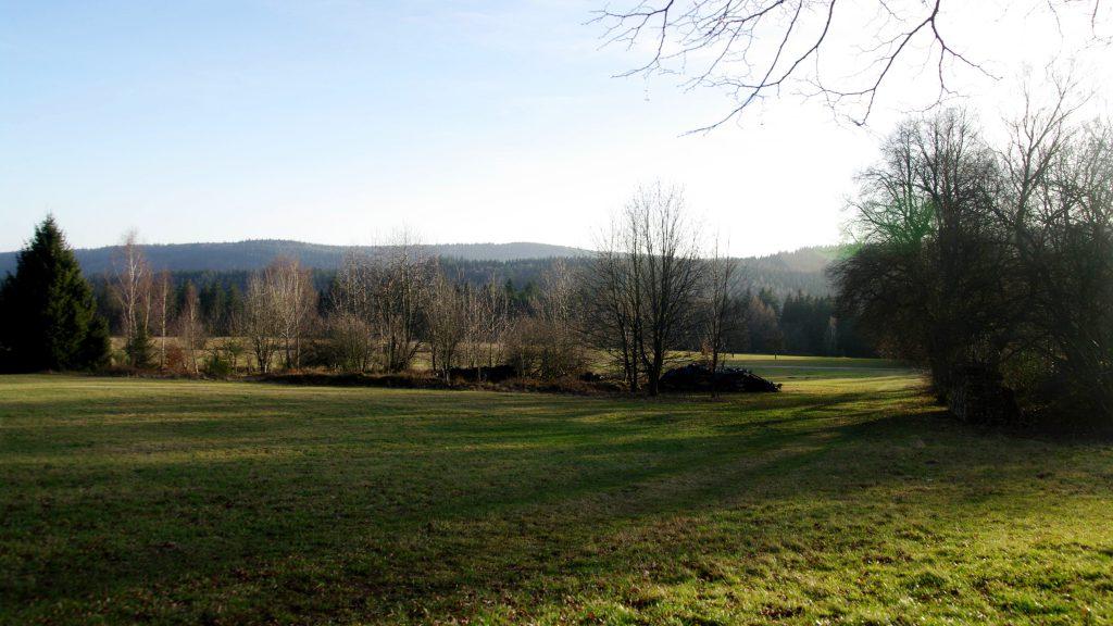 Dobel - Nordschwarzwald - 1