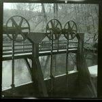 Coronet Flashmaster - Bakelitkamera aus Birmingham